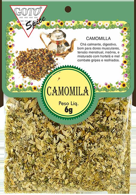 camomila-6g