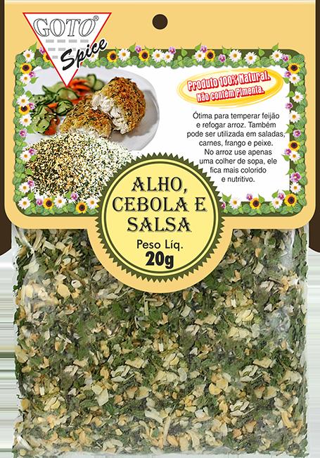alho-cebola-e-salsa-20g
