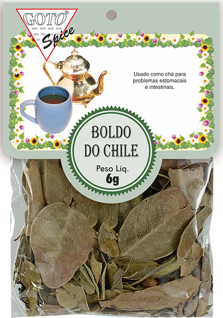 boldo-do-chile-6g