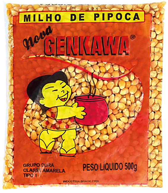 milho-de-pipoca-500g