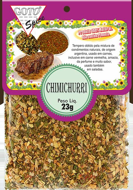 chimichurri-23g