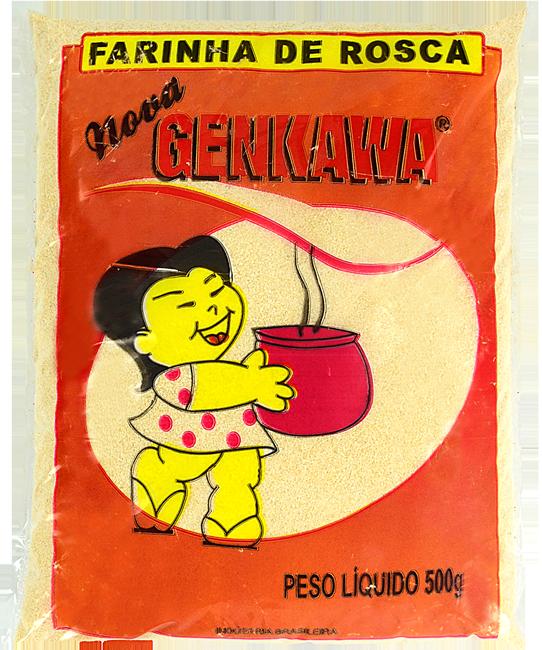 farinha-de-rosca-500g