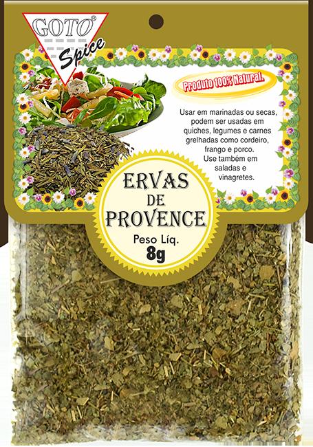 ervas-de-provence-8g