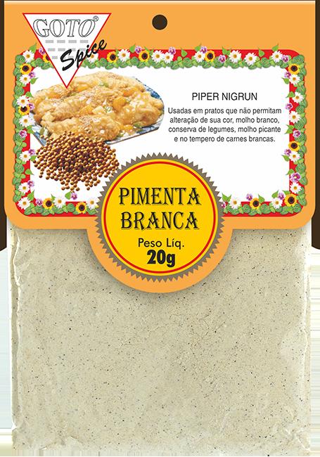 pimenta-branca-20g