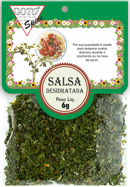 salsa-desidratada-6g