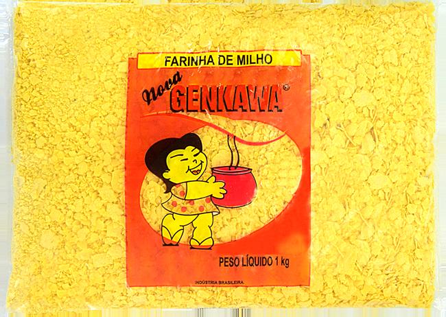 farinha-de-milho-1kg
