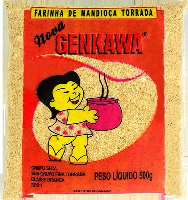 farinha-de-mandioca-torrada-500g