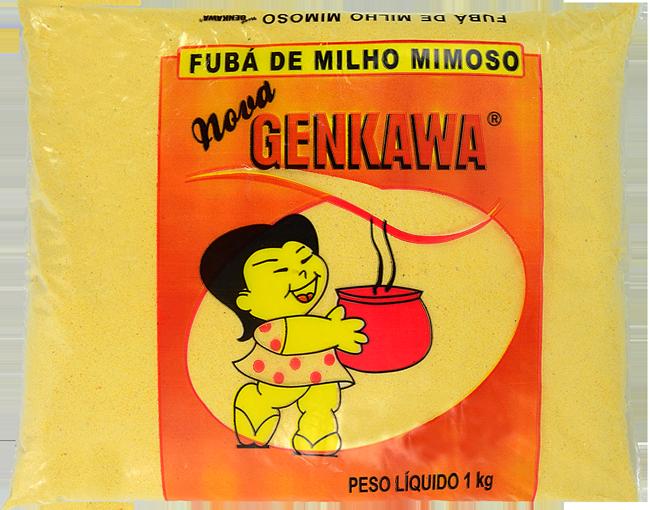 fubá-de-milho-mimoso-1kg