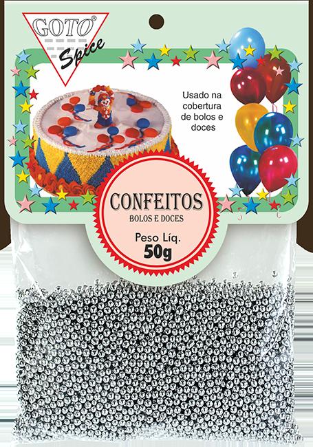 confeitos-prata-50g