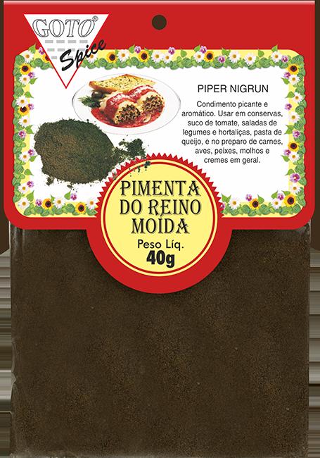 pimenta-do-reino-moída-40g