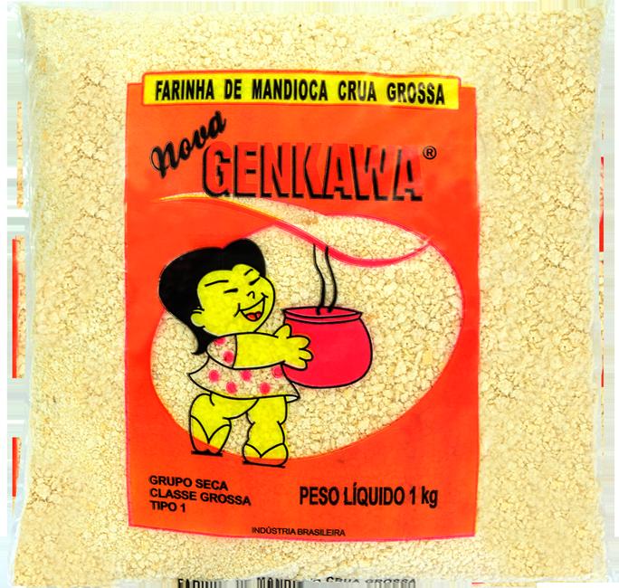 farinha-de-mandioca-crua-grossa-1kg