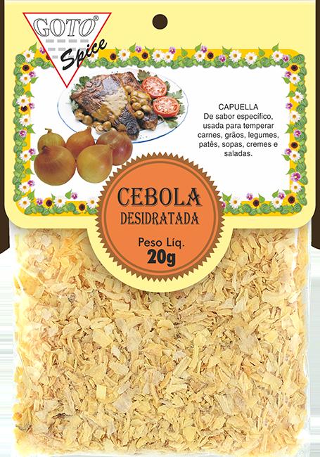 cebola-desidratada-20g