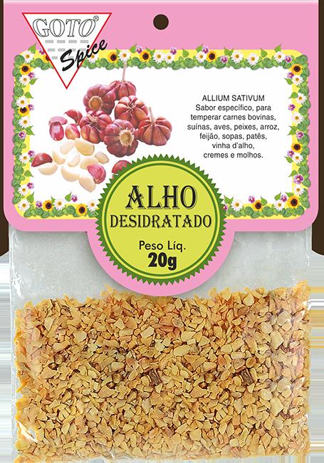 alho-desidratado-20g