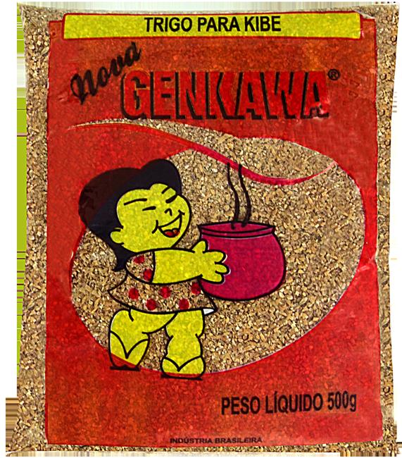 trigo-para-kibe-500g