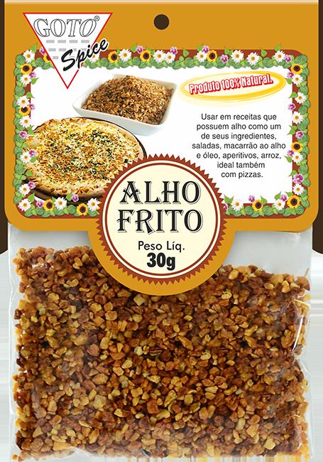 alho-frito-30g