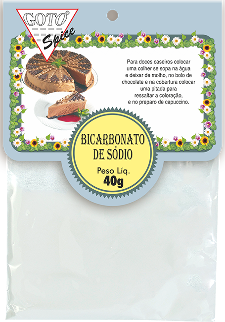 bicarbonato-de-sódio-40g