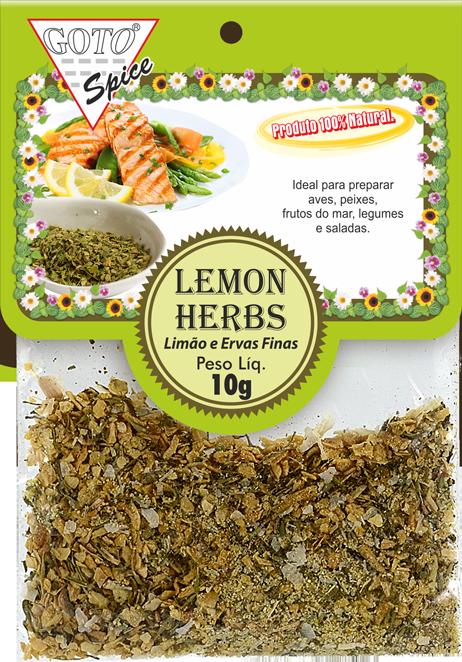 lemon-herbs-10g
