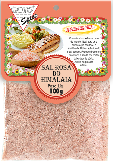 sal-rosa-do-himalaia-100g