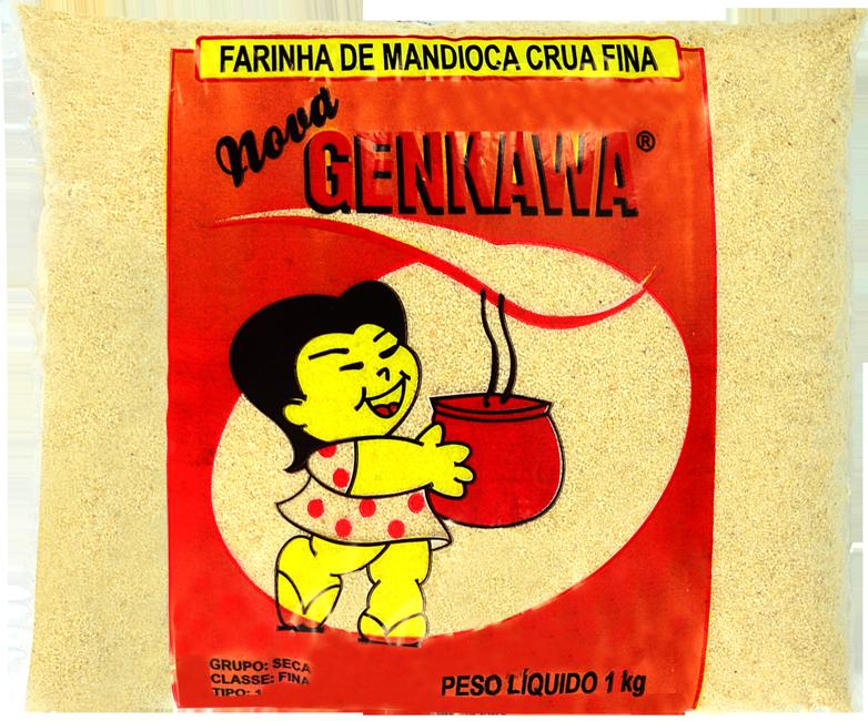 farinha-de-mandioca-crua-fina-1kg