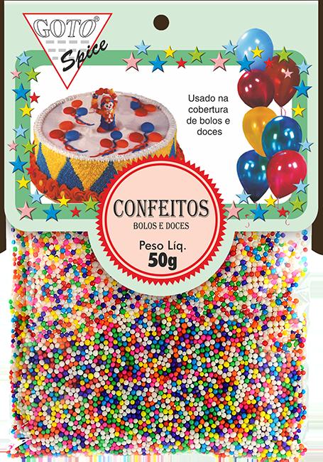 confeitos-miçanga-50g