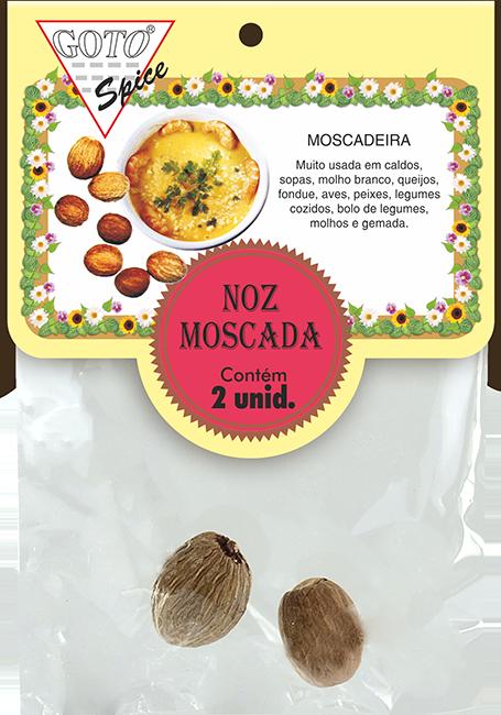 noz-moscada-2-unid