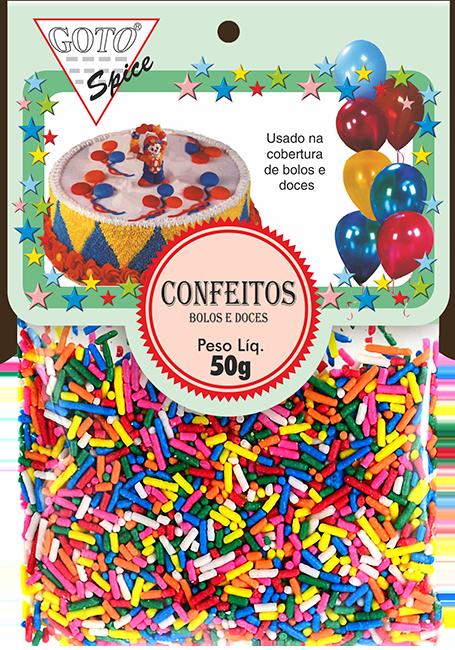 confeitos-colorido-50g