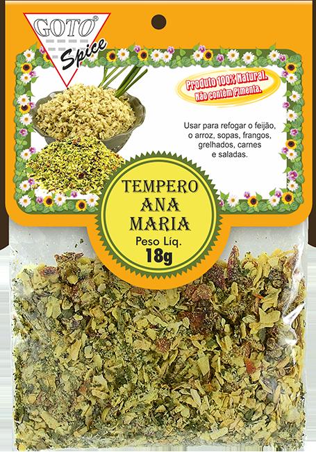 tempero-ana-maria-18g