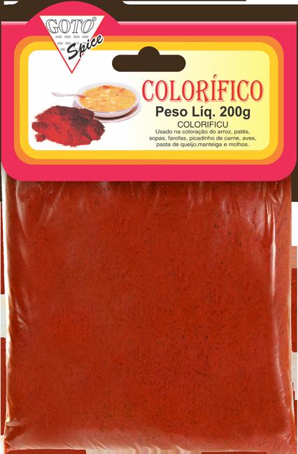 colorifico-200g