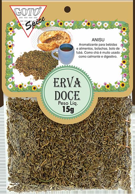 erva-doce-15g