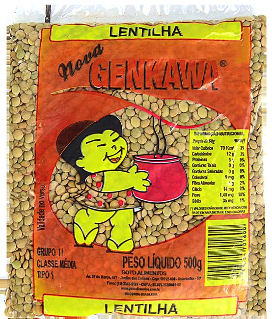 lentilha-500g