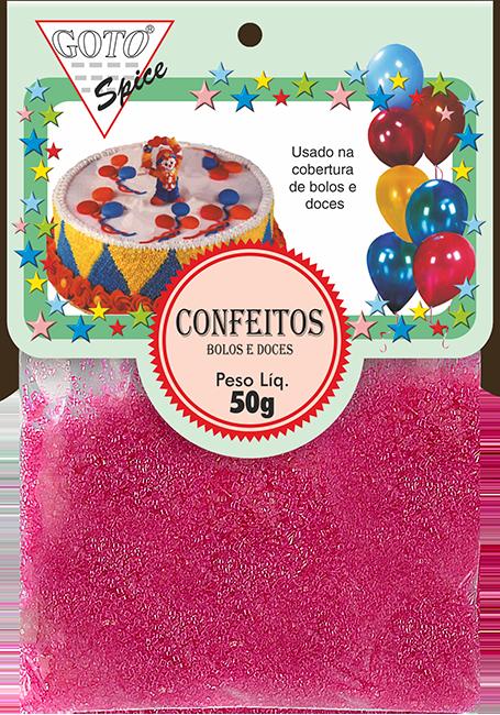 confeitos-açúcar-colorido-50g