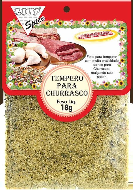 tempero-para-churrasco-18g