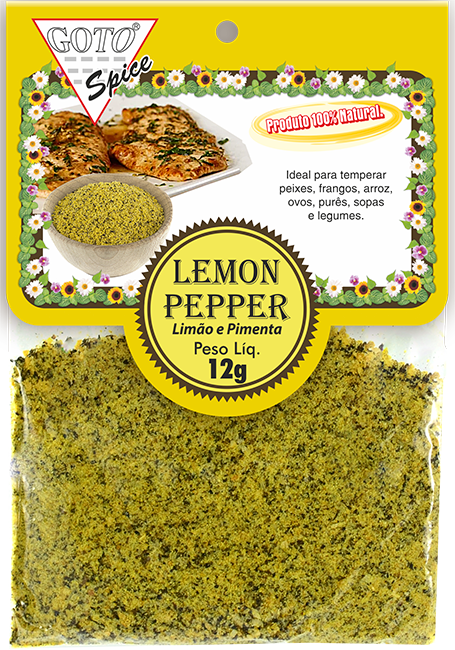 lemon-pepper-12g