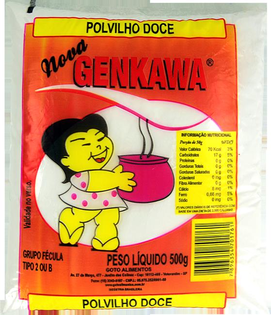 polvilho-doce-500g