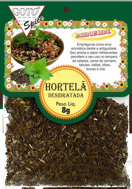 hortelã-desidratada-8g