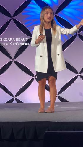 MASKCARA BEAUTY National Conference