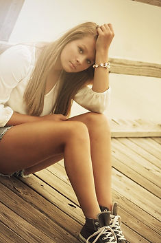 psicóloga adolescentes Rosario