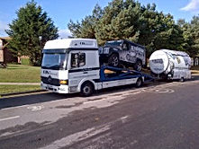 Poole-20130916-00434-300x225.jpg
