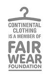 fair-wear.png - potiskynaprani.cz