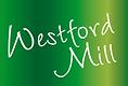 westford-mill.png- - potiskynaprani.cz