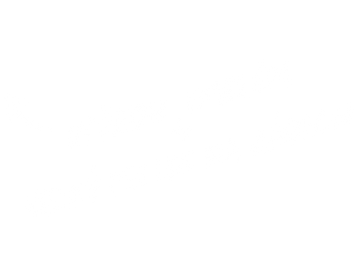 vpredu-emblem-velky-potisk-na-zadech.png - potiskynaprani.cz
