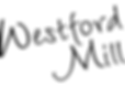 logo_westfordmill.png