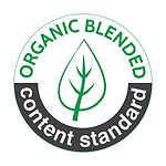 organic-blended-content-standart.png - potiskynaprani.cz
