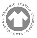 organic-textile-standart.png - potiskynaprani.cz