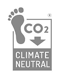 co2-climate-neutral.png - potiskynaprani.cz