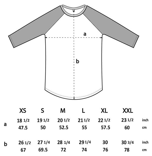 tabulka-velikosti-continental-clothing.png - potiskynaprani.cz
