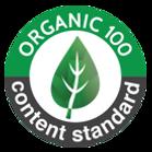 organic100-content-standart.png - potiskynaprani.cz