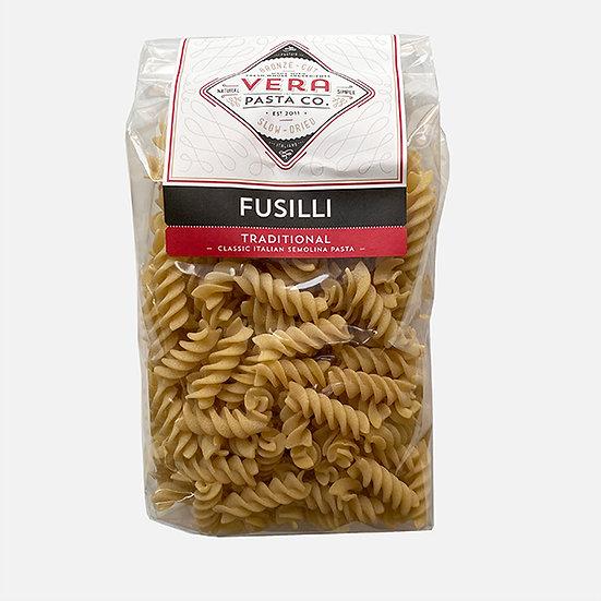 Fusilli Dry Pasta, 16 oz.