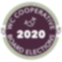 WCC-Election-Logo-2020.png