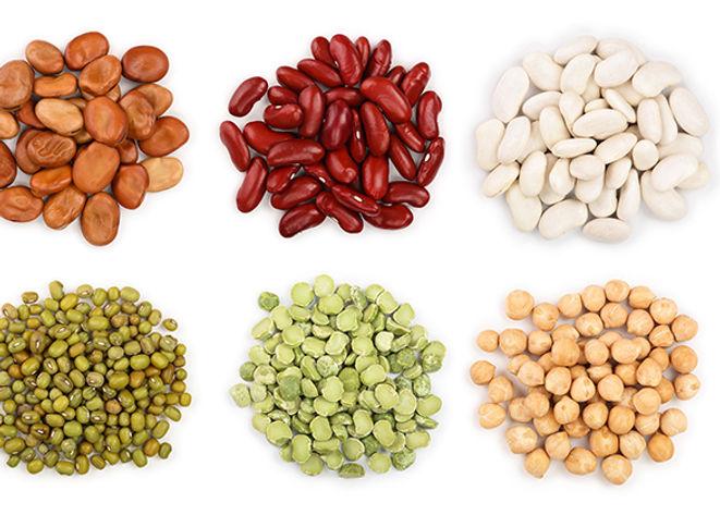 Beans - variety.jpeg